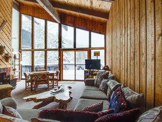 Cabin Rentals Aspen Vacation Mountain Cabin Rentals