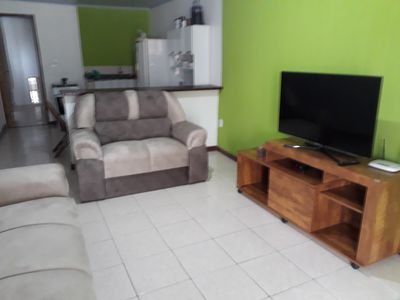 Photo for Arraial do Cabo holiday house in Praia dos Anjos
