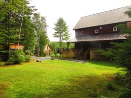 Photo for 5BR House Vacation Rental in Northfield, Vermont