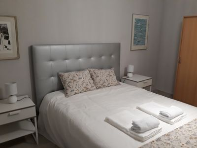 Photo for Downtown Apartment in Porto