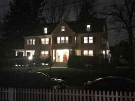 Photo for 5BR House Vacation Rental in Caldwell, New Jersey