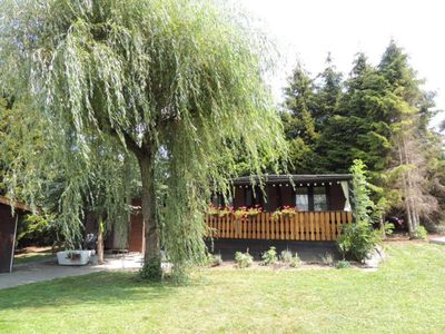 Photo for Holiday house Hauteville for 2 - 4 persons with 1 bedroom - Holiday house