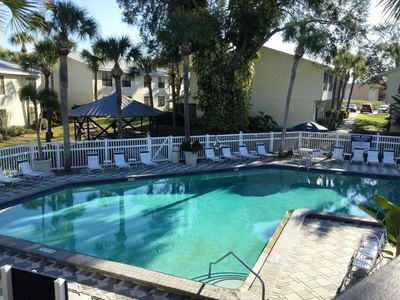 Photo for High Point World Resort * 2br - 3ba TOWNHOUSE - Memorial  Week at Disneyworld