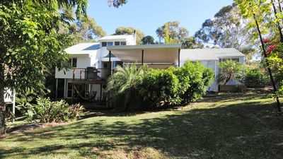 Photo for Sea Eagle Beach House :-: Jervis Bay Rentals