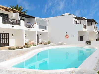 Photo for Bungalow Morales D10 - 3 Bed/2 Bath - Ground Floor UK TV - WiFi