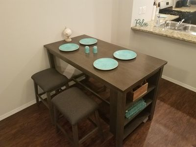 Photo for Brookside Gathering Place I-44 Relax 2Bed Sleeps 5 Business Travelers