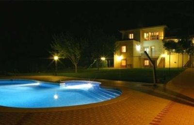 Photo for Self catering Las Melias for 20 people
