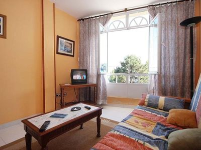 Photo for 102119 -  Apartment in Muros