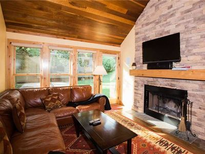 Photo for Pay Day 177 (4BR Gold with Hot Tub): 4 BR / 3 BA  in Park City, Sleeps 8