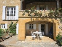Fabulous, Gite and Apartment with everything you need for a great holiday in a stunning locationt