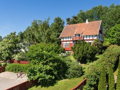 Photo for Holiday house Ängelholm for 6 - 13 persons with 6 bedrooms - Holiday house