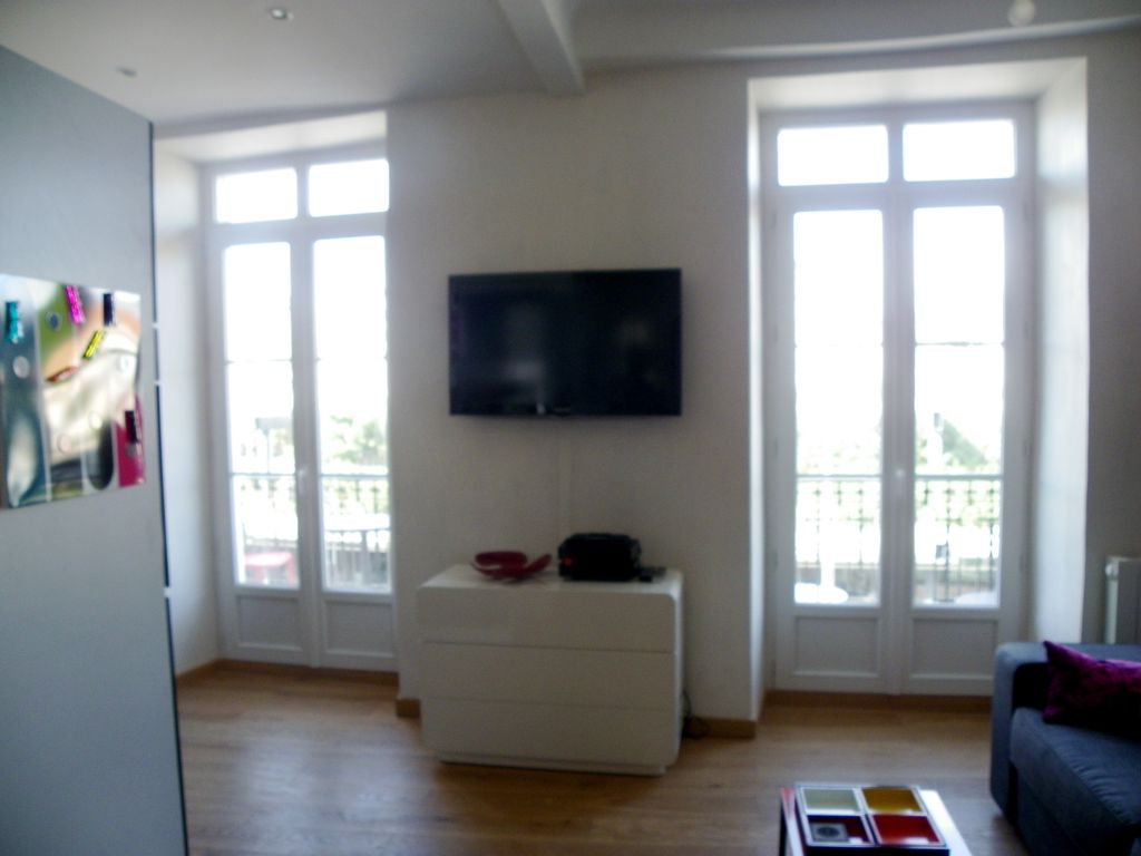 apartments for rent 1 bedroom.  Contemporary 1 bedroom apartment with HomeAway Vieille Ville