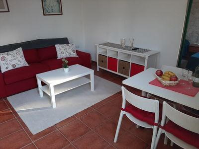 Photo for Chinijo apartment in a place of charm
