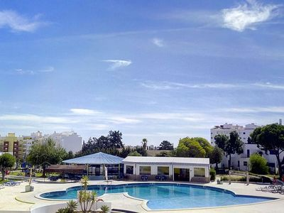 Photo for Alvor Pool and Beaches