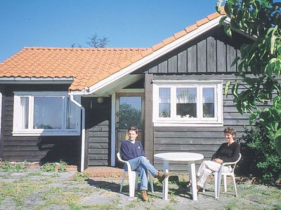 Photo for 5 person holiday home in Flatråker