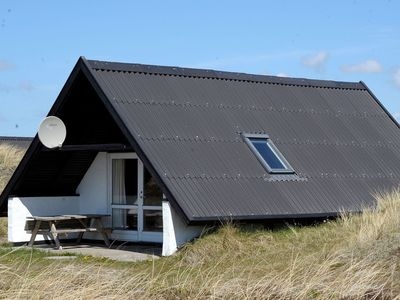 Photo for 3 person holiday home in Ringkøbing