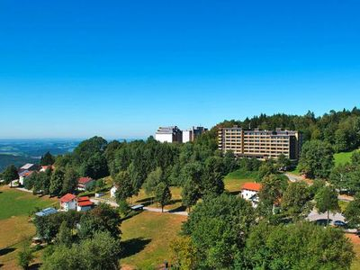 Photo for Holiday park Geyersberg, Freyung  in Bayerischer Wald - 4 persons, 1 bedroom