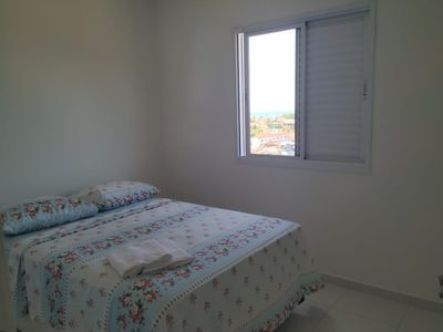 Photo for Apartment NEW Martim de Sá Beach