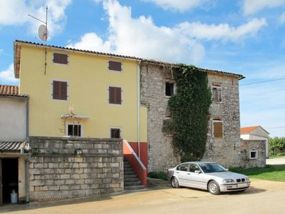 Photo for Vacation home Mirjana (PRC420) in Poreč - 6 persons, 3 bedrooms