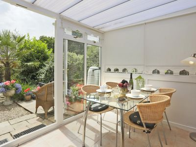 Photo for Little Chequers - Two Bedroom House, Sleeps 3