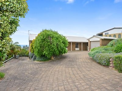 Photo for 10 Clive Ave, Encounter Bay
