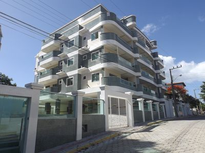 Photo for Apartment 120 meters from the sea