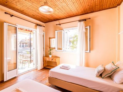 Photo for Private House in the Heart of Kavos