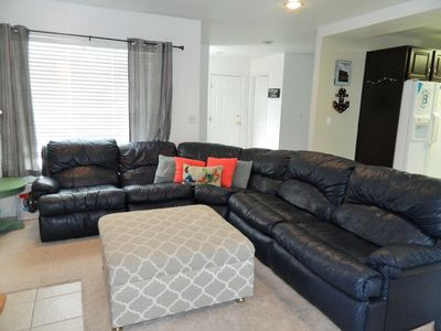 Photo for 952#2, Free WiFi, 3 bed, 4 bath,