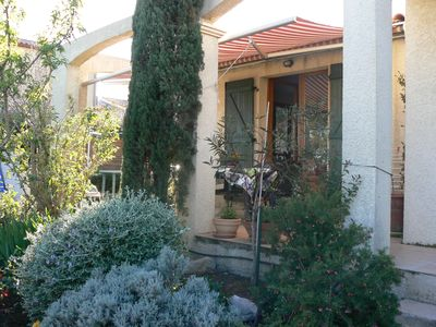 Photo for houses / villas - 5 rooms - 9/10 persons