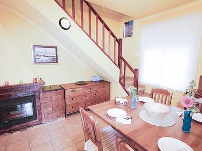 Photo for Platja d'Aro beautiful house in a very quiet area