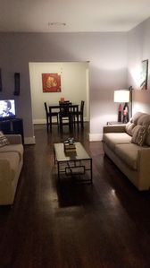 Photo for 2BR Condo Vacation Rental in Atlanta, Georgia