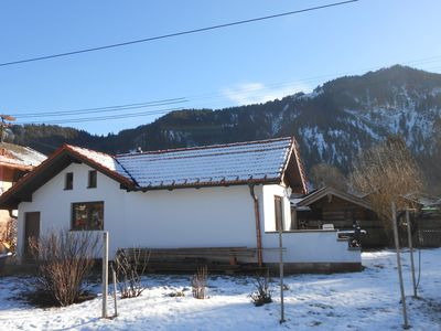 "Photo for Holiday house ""Amselhaus"""