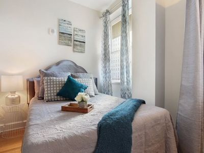 Photo for ★ $99 NOLA Condo Rental No Cleaning Fee*!! ★