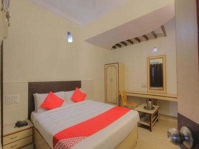 Photo for Comfortable Interior Ambience Place stay/Bangalore