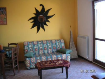 Photo for Apartment/ flat - Campofilone