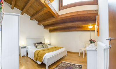 Photo for Casanova Garden Apartment - Apartment for 6 people in Venecia
