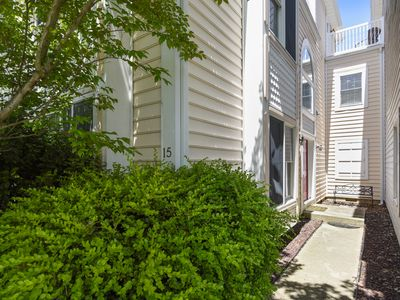 Photo for Spacious 6bdrm/5bath and Just Steps to the Beach & Boardwalk in Rehoboth!