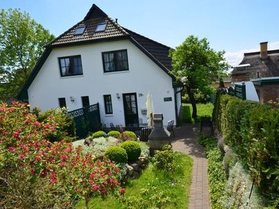 Photo for Holiday house Groß Zicker for 8 persons with 5 bedrooms - Holiday house