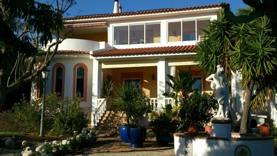 Photo for Top well maintained apartment in country house new in the rental