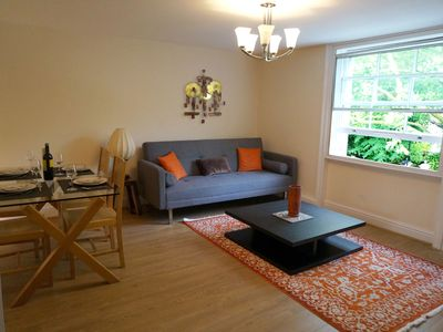Photo for Stylish Central Notting Hill 2 br