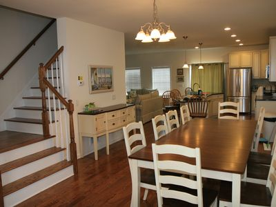 Photo for Manasquan Beautiful New Home