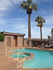 Photo for Awesome condo in heart of Green Valley