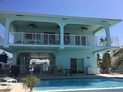 Photo for 3BR House Vacation Rental in Marathon, Florida