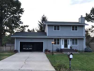 Photo for Quite, clean and close to canyon lake park
