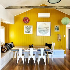 """Photo for IVY""""S Nowra: Luxury character 3 Bedroom House in a central location"""