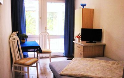 Photo for Small double room - Pension Mark