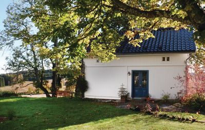 Photo for 3BR House Vacation Rental in Spydeberg