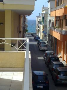 Photo for gallipoli mini apartment beautiful and comfortable equipped with all comforts