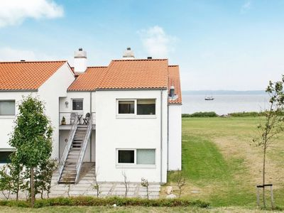 Photo for Vacation home Ebeltoft in Ebeltoft - 4 persons, 2 bedrooms