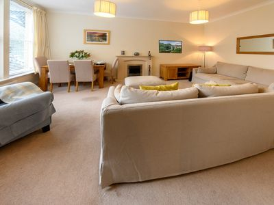 Photo for 2 bedroom Apartment in Harrogate - 73339